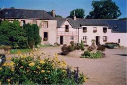 Bizoin, Bizoin, Merleac, Bretagne, 22460, France